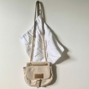 Beautiful Marc by Marc Jacobs small side bag!
